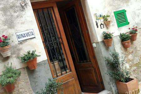 BONAVISTA - Valldemossa - Rumah