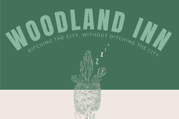 The Woodland Inn