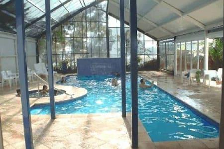 Broadwater Busselton ExecutiveVilla - Villa