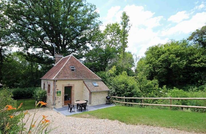 Gite - Le Moulin