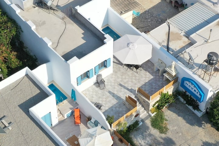 Tanyas Cozy House