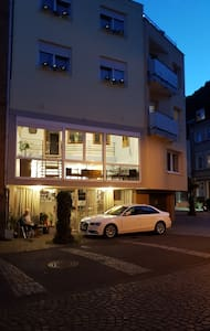 Mosel Villa Haus Alfina bietet Urlaubsgefühle pur!
