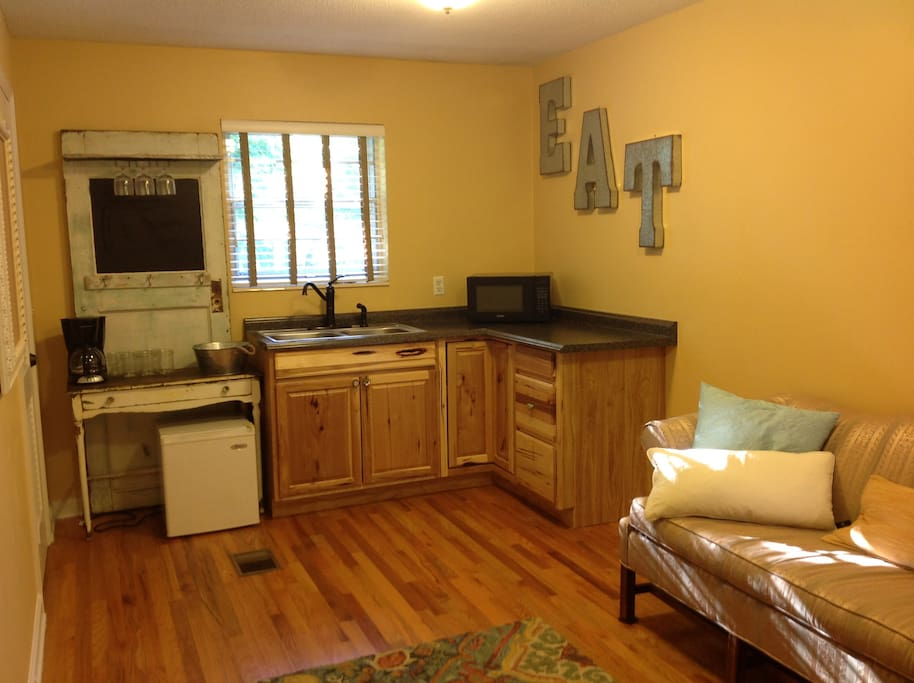 Five Minutes To Downtown Hiking Climbing Welcome Apartments For Rent In Chattanooga