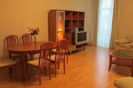 Exclusive studio - Obninsk - Apartment