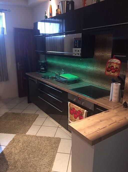 Konyha-Kitchen