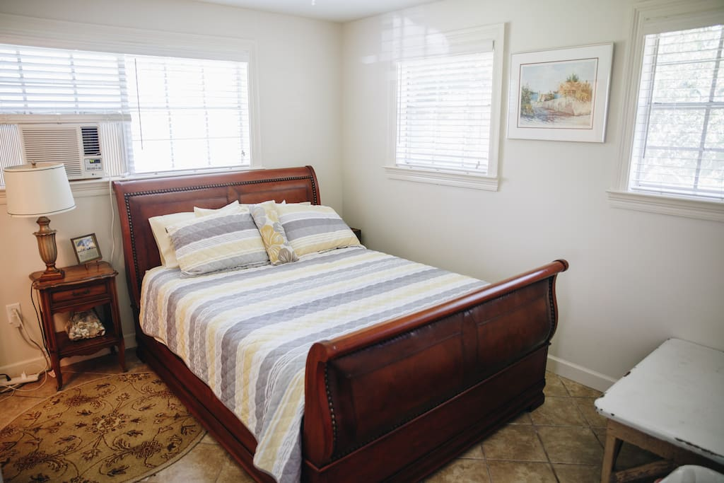 Ray 39 S Place Near Lsu Apartments For Rent In Baton Rouge Louisiana United States