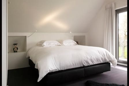 Rooseboom22 - Zedelgem - Bed & Breakfast