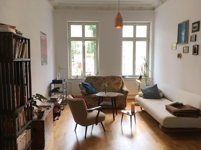 Feines Zimmer in Zentru (Hidden by Airbnb) ähe