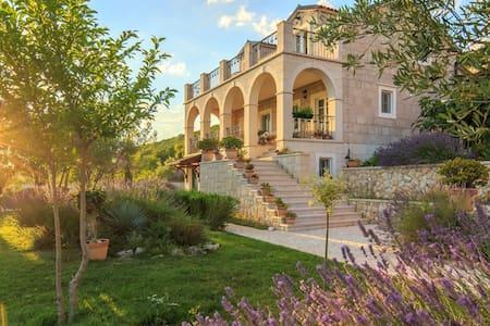 Villa Gala - Croatia Luxury Rent