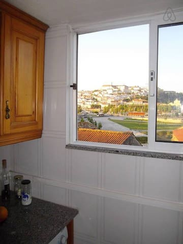 Single room - Santa Clara - Appartement