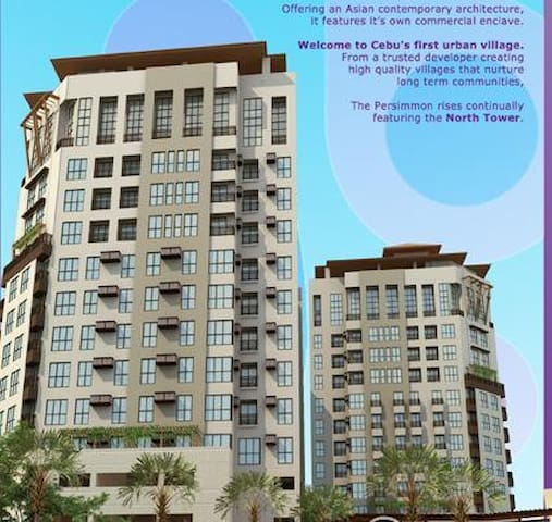 Condo for rent monthly only