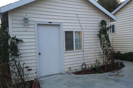 Super Bowl 50 Private Room For Rent - Saratoga