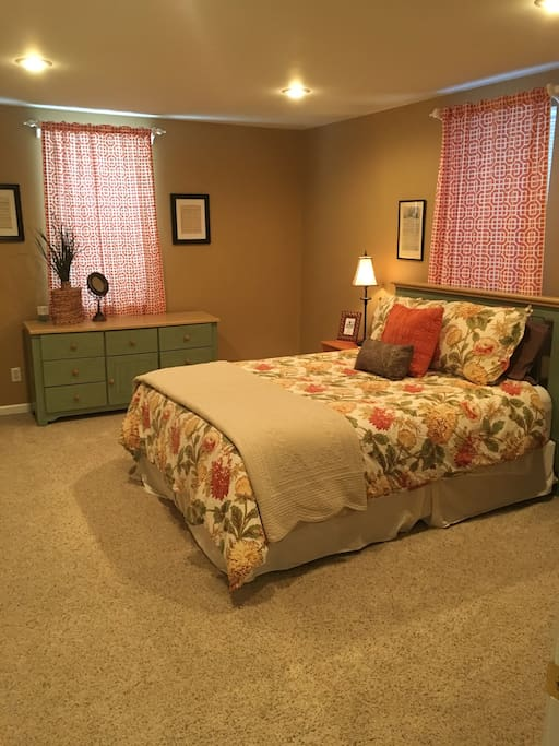 Rooms For Rent Franklin Tn