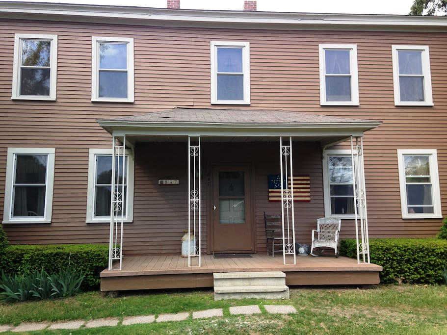 Apartments For Rent Pittsfield Ma
