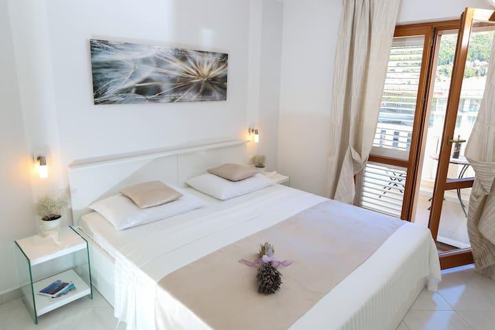 IVA VALENTINA Apartments Studio 3