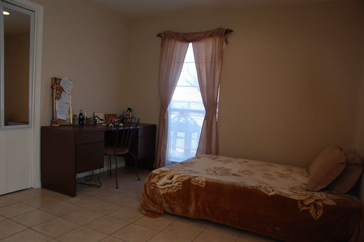 Bliss & Tranquility for Your Stay! - Killeen
