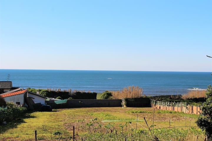 Casa do Facho - Junto à praia e Aeroporto do Porto