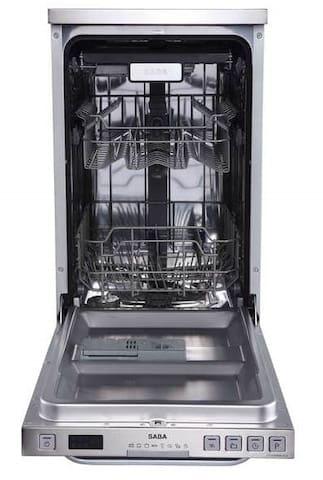 Lave vaisselle pour votre confort
