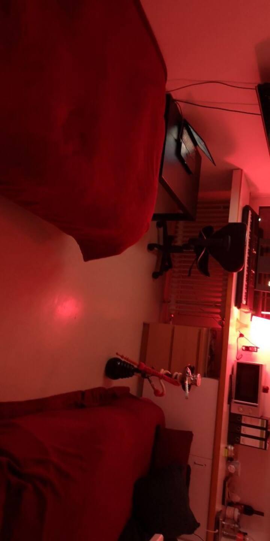 Cozy comfortable apartment