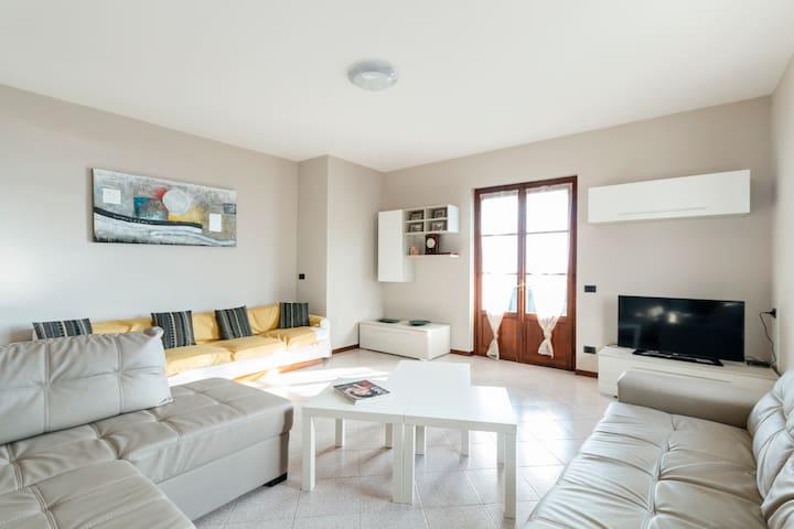 Villa Lera