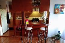 Private compfy room near by Expo Gdl/Plaza del Sol