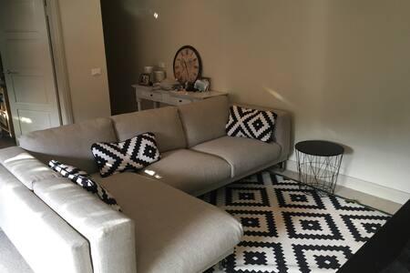 Gorgeous modern apartment Randwick - Randwick