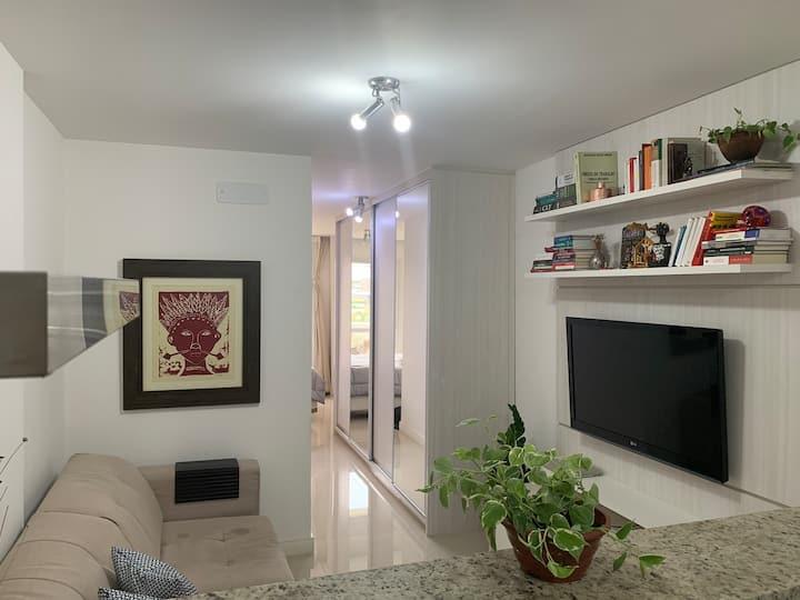 Apartamento A315