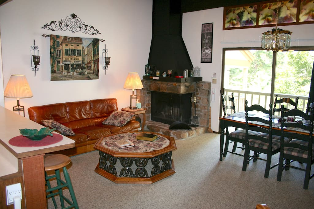 Rooms For Rent Kings Beach Ca