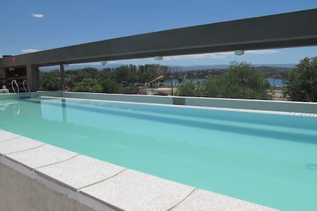 Exclusive department - Carlos Paz - Villa Carlos Paz - อพาร์ทเมนท์