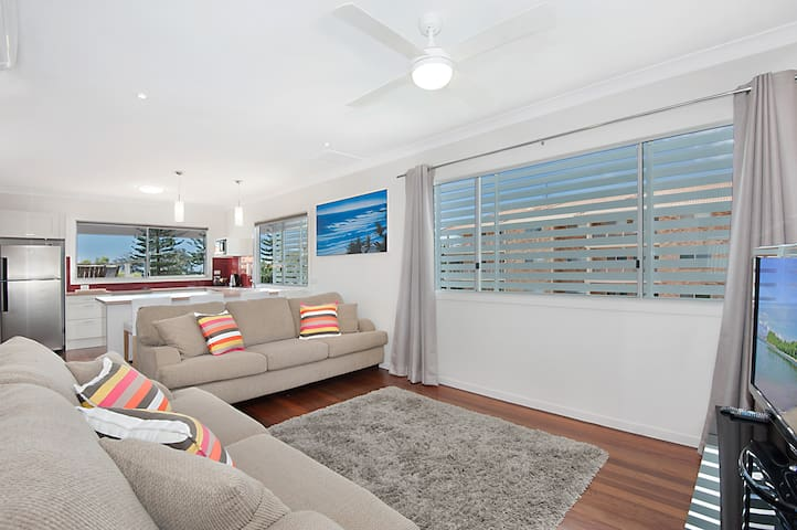 Exceptional Apartment opposite GC Airport