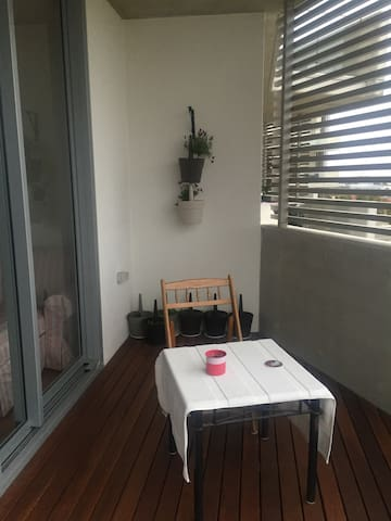 Brand new apartment  in Little Bay - Little bay - 아파트