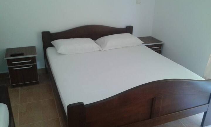 Apartments Oaza Mira 6