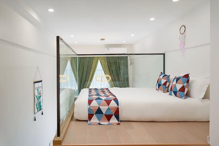 珠海思橙酒店管理有限公司