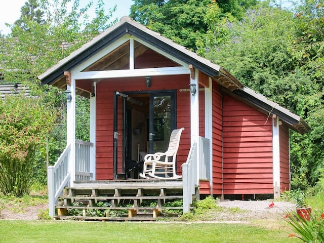 Red Lodge - UK10988 (UK10988)