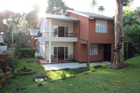 My Home Digana