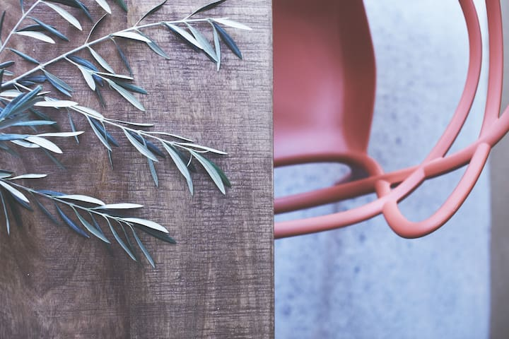 Vila Mravljevi