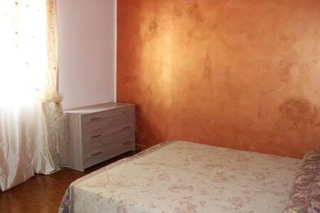 Grazioso appartamento a Teglio - Teglio - Wohnung