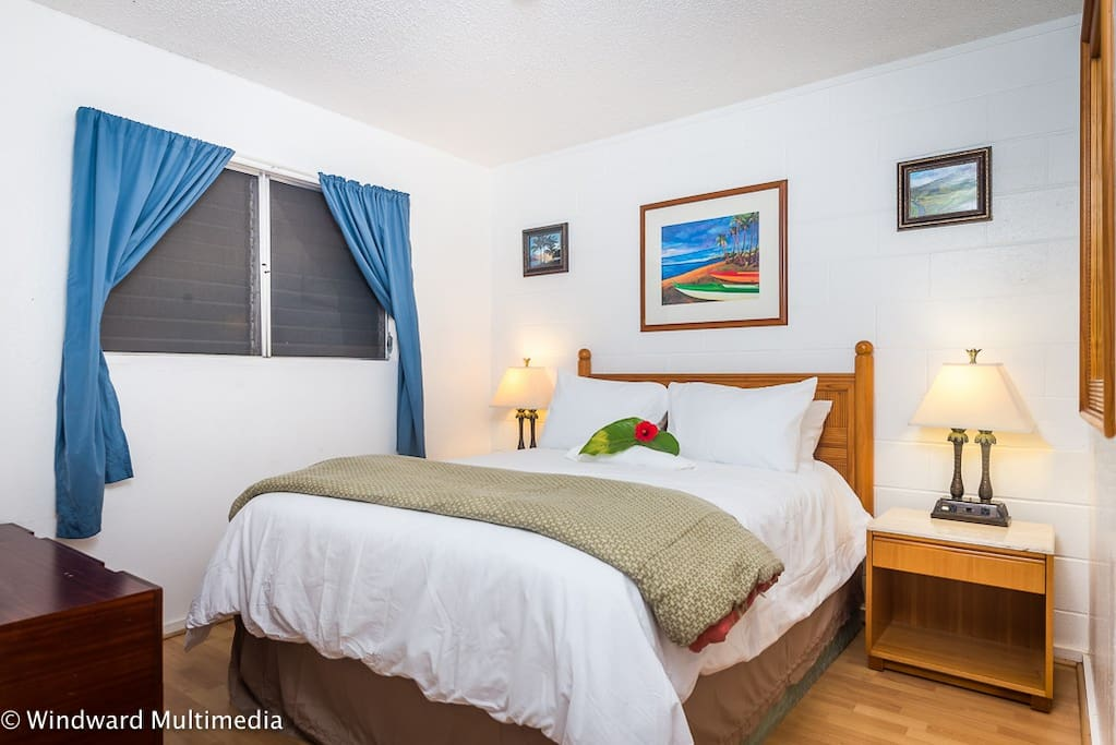 Rooms For Rent In Mililani Hawaii