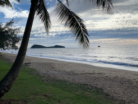 Tranquility @ Palm Cove