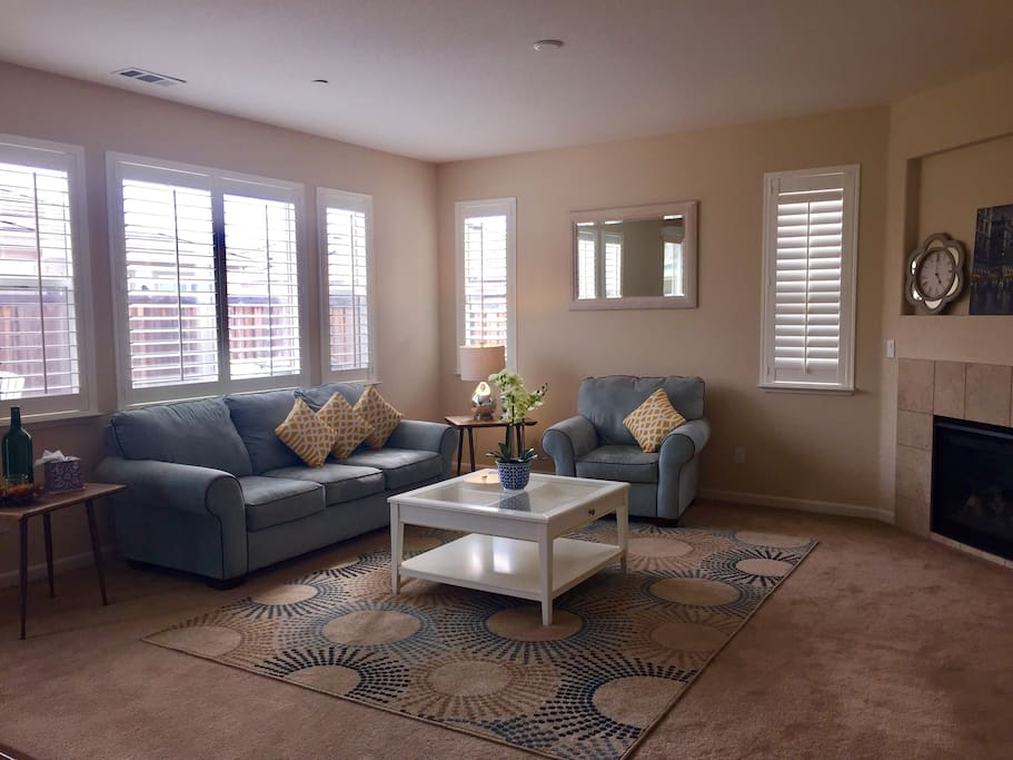 Rooms For Rent Vacaville Ca