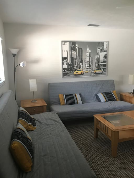 Rooms For Rent Near Miami Dade College