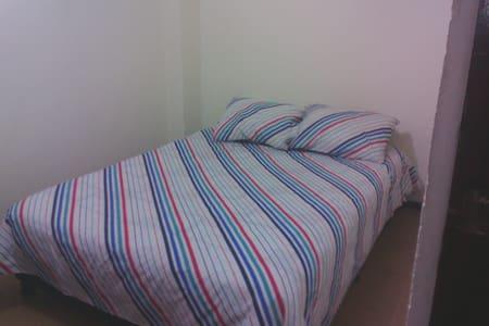 Habitación cómoda en Barquisimeto