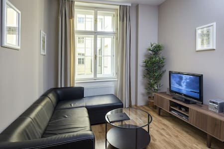 4 cosy beds for you in Kleve - Kleve - Apartment - 2