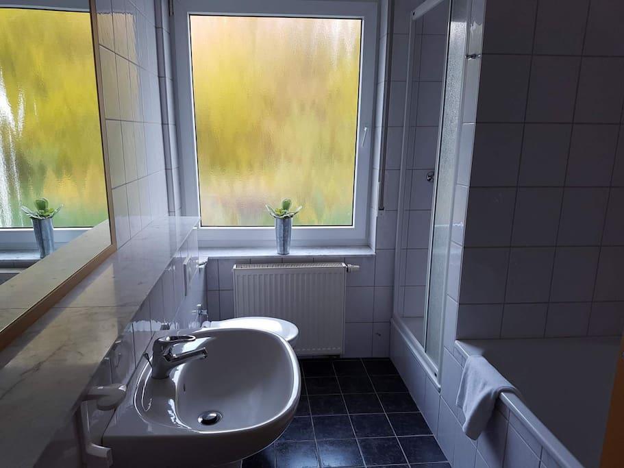 Badezimmer 42