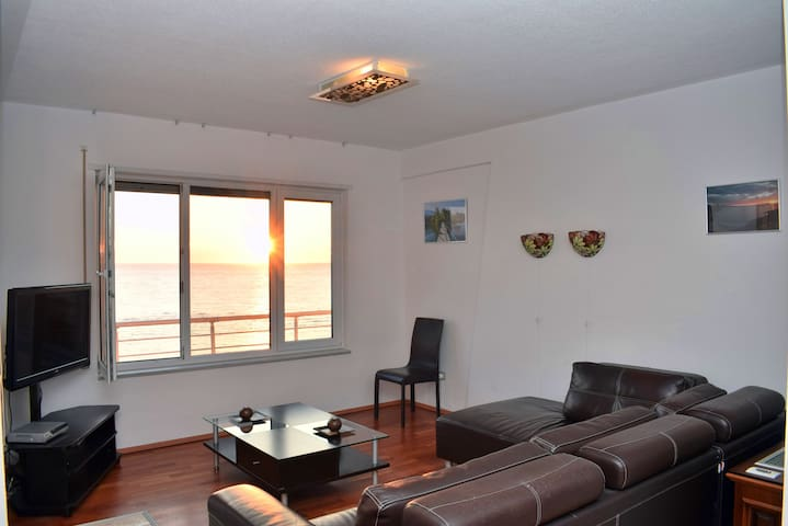180° Seaview in Durres City - 072