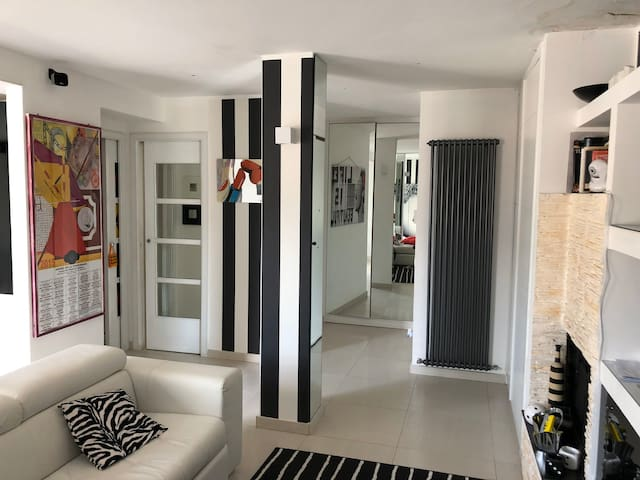 Residence DoMa Boutique