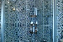Mein marokkanischer Traum