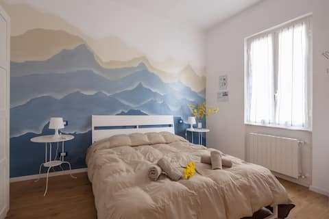 GINESTRA Room - Cod. CITR 011015-AFF-0147