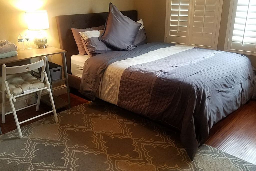 Placentia Room Rent