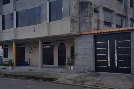 BAB Apartamentos